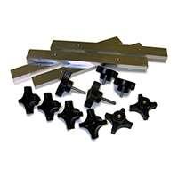 Kessler Crane CJ2015 (CJ-2015) Tool-less Package - KC-12