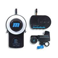 Redrock Micro microRemote Wireless Bundle - Cables Sold Separately (p/n 8-114-0010)