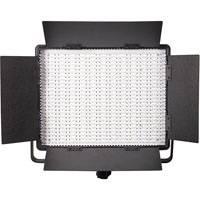Datavision DVS-LEDGO-900BC (DVSLEDGO900BC) 900 Bi Colour Dimmable LED Location / Studio Light