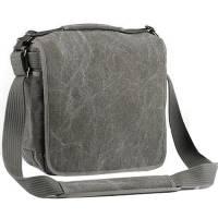 Think Tank Photo Retrospective 20 Pinestone Gray Shoulder Bag (T758)