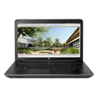 HP ZBook 17 G3 Laptop Workstation with i7-6820HQ 2.7GHz Processor, 16GB DDR4, NVIDIA Quadro M3000 and 17.3