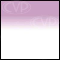 Tiffen 44CGTW1 (44CGTW1) 4X4 CLR/TWILIGHT 1 GRAD FILTER