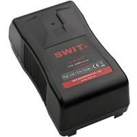 Swit Electronics S-8183S (S8183S) 240Wh High Load V-mount Battery Pack