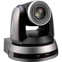 Lumens VC-A51S High Definition PTZ Video Camera (Black) (p/n LUM-VCA51SB)