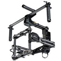 Tilta GR-T03 (GRT03) Gravity 3 Axis Stabilized Handheld Gimbal System for DSLR Cameras
