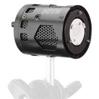 Hive Bee 50-C Open Face Omni-Colour LED Light (p/n BLS5C-OF)