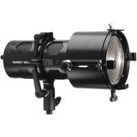 Hive Hornet 200-C Adjustable Fresnel Omni-Colour LED Light (p/n HLS2C-AFK)