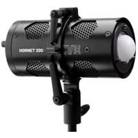 Hive Hornet 200-C Open Face Omni-Colour LED Light (p/n HLS2C-OF)