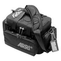 ARRI K2.0017196 (K20017196) Unit Bag II - Small