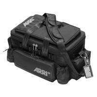 ARRI K2.0017197 (K20017197) Unit Bag II - Medium