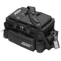 ARRI K2.0017198 (K20017198) Unit Bag II - Large