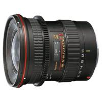 Tokina 11-16mm AT-X f2.8 PRO DX V Lens for Nikon (p/n 710125.0)
