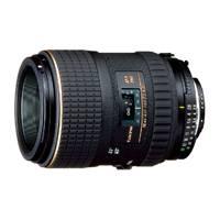 Tokina 100mm f2.8 AT-X PRO Macro Lens - Nikon F Mount (p/n 710101.0)