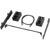 Sony BKM-39H (BKM39H) Controller attachment kit for BVM-L170
