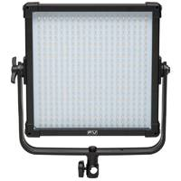 F&V K4000 SE (K4000-SE) 5600K Daylight 400 LED Studio Panel 3 Light Kit (p/n 18020132)
