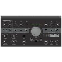Mackie 2047840-03 (204784003) Big Knob Studio Plus Monitor Controller