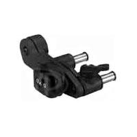 Sony  BKW-401 (BKW401) ViewFinder Rotation Bracket