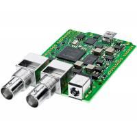 Blackmagic Design 3G-SDI Arduino Shield Expansion Board (BMD-CINSTUDXURDO/3G)