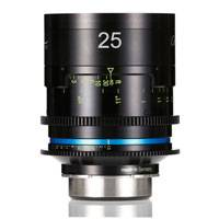 Celere HS - 25mm T1.5 PL Mount Cine Lens with Feet Scale (p/n 200120)