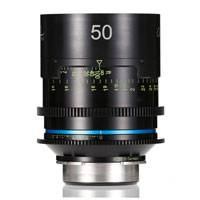 Celere HS - 50mm T1.5 PL Mount Cine Lens with Feet Scale (p/n 200140)