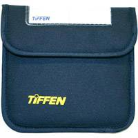 Tiffen BPOUCH (B-POUCH) Pouch for 4x4 , 4 1/2, 3x4, 86mm or 95SR filters