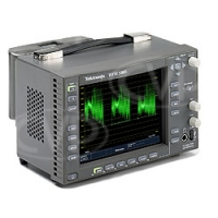 Tektronix WFM5000 (WFM-5000) compact handheld SD / HD Multi-Format Compact Waveform Monitor / Rasteriser
