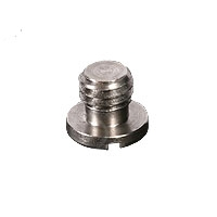Vocas Camera Screw 3/8 - 0400-0003 (04000003)