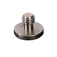 Vocas Camera Screw 1/4 - 0400-0004 (04000004)