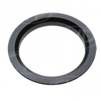 Reflecmedia RM 3321/7 (RM3321/7) Small LiteRing Adapters - choose from 72mm to 62, 58, 52, 37, 30, 72, 43