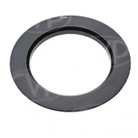 Reflecmedia RM 3421/9 (RM3421/9) Medium LiteRing adapters - Choose from 112mm to 105, 95, 86, 82, 80, 77, 72, 67, 94