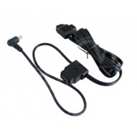 CoreSWX XP-EX-S48 (XPEXS48) HDV Power Cable for the Sony EX Series - compatible with EX1 & EX3 (48 inch length)