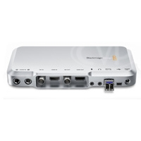 Blackmagic Design ATEM Camera Converter - Extend your SDI & HDMI Camera Over Optical Fibre up to 45km (BMD-SWRCONV)
