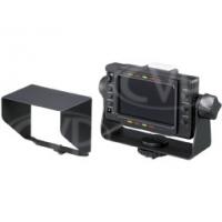 Sony DXF-C50WA (DXF-C50WA, DXFC50W) 5 inch LCD colour viewfinder for PMW-300, PMW-320, PMW-400 & HXC-D70