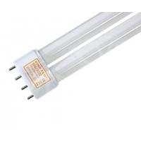 KinoFlo 55C-K32 55W Kino KF32 Compact Lamp (55CK32)