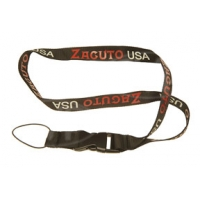 Zacuto Lanyard Hook and Lanyard for Z-Finder - Z-LHL (ZLHL)