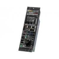 Sony RCP-1500 (RCP1500) Remote Control Panel (Joystick Type) for use with HDC & XDCAM system cameras