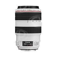 Canon EF 70-300mm f/4-5.6L Is UsM L Series EF Mount Telephoto Zoom Lens (p/n 4426B005AA)