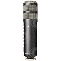 Rode Procaster dynamic cardiod vocal microphone