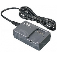 JVC AA-VF8 (AAVF8) Battery charger for BN-VF8 series batteries