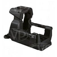 JVC KA790G (KA790G) Studio Adaptor Rig for the GY-HM790 ProHD camcorder