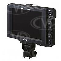 JVC VF-HP790G (VFHP790G ) Digital Studio 8.4 inch LCD Viewfinder