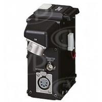 JVC KA-M790G (KAM790G) Mobile Multicore Studio Adaptor for the GY-HM790 Camcorder