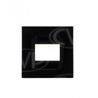 Dedolight DPSH (DP-SH) Slide Holder (use only with DFH heat filter) for DP1 Only