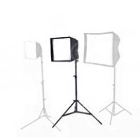 Dedolight DSBWS (DSB) Dedoflex White Dome Soft Box - Small