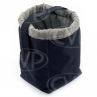 Dedolight HTP400S (HTP-400S) High temperature pouch for DLH400S light head