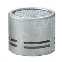 Rode NT45-C (RODENT45-C) Removable cardioid capsule for NT55, NT5, NT6 and NT4 models