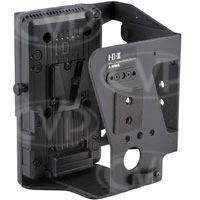 IDX A-MWR (AMWR) Universal Wireless Receiver Mounting Bracket