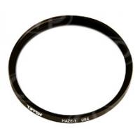 Tiffen 105CHZE (105-CHZE) 105C Haze Filter
