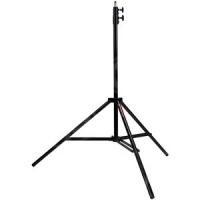 Photoflex LS-B2214 (LSB2214) 3 section aluminium LiteStand - medium (8ft / 2.4m)