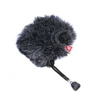 Rycote Special 60 Mini Windjammer for camcorder (p/n 055307)